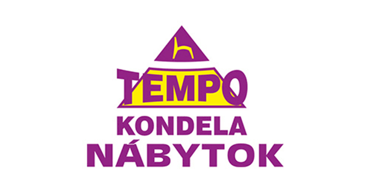 TempoNabytok.sk - logo