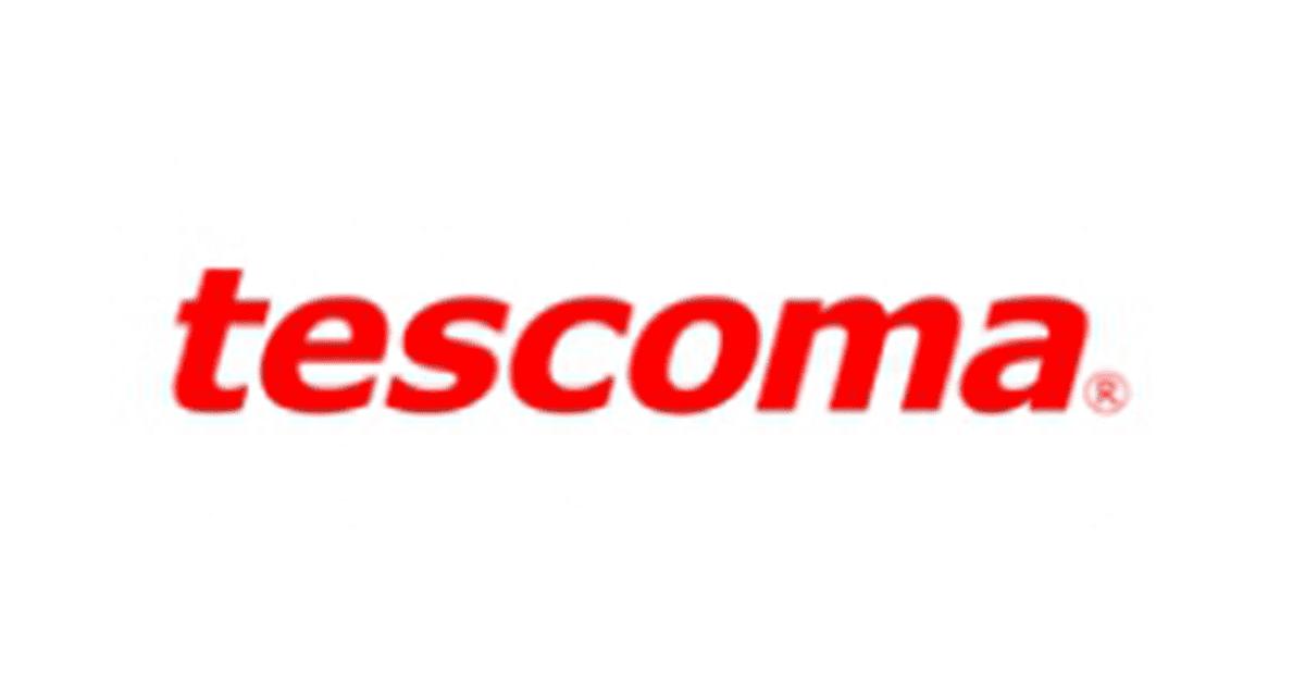 Tescoma.sk - logo