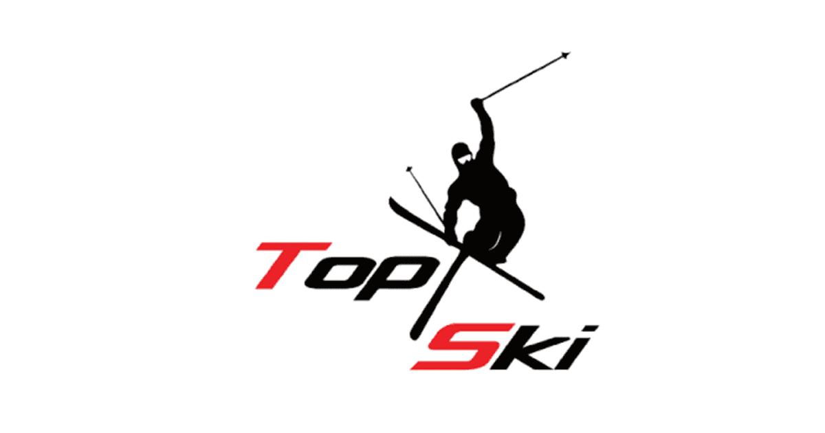 TopSki.sk