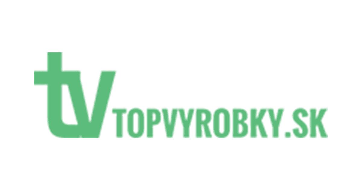 TopVyrobky.sk
