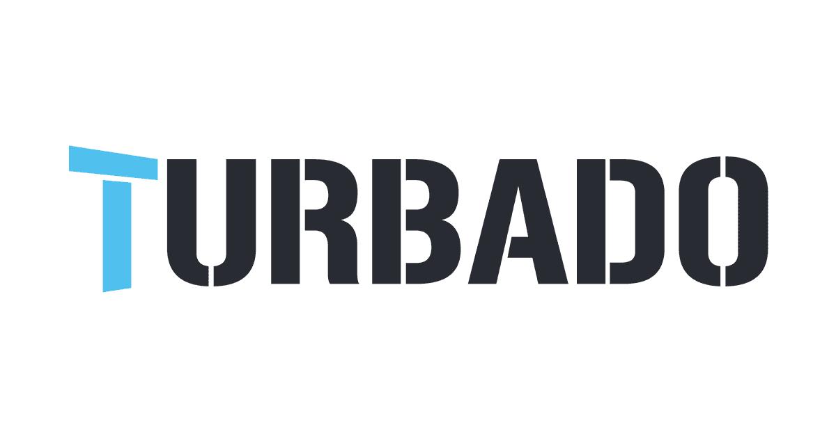 Turbado.sk