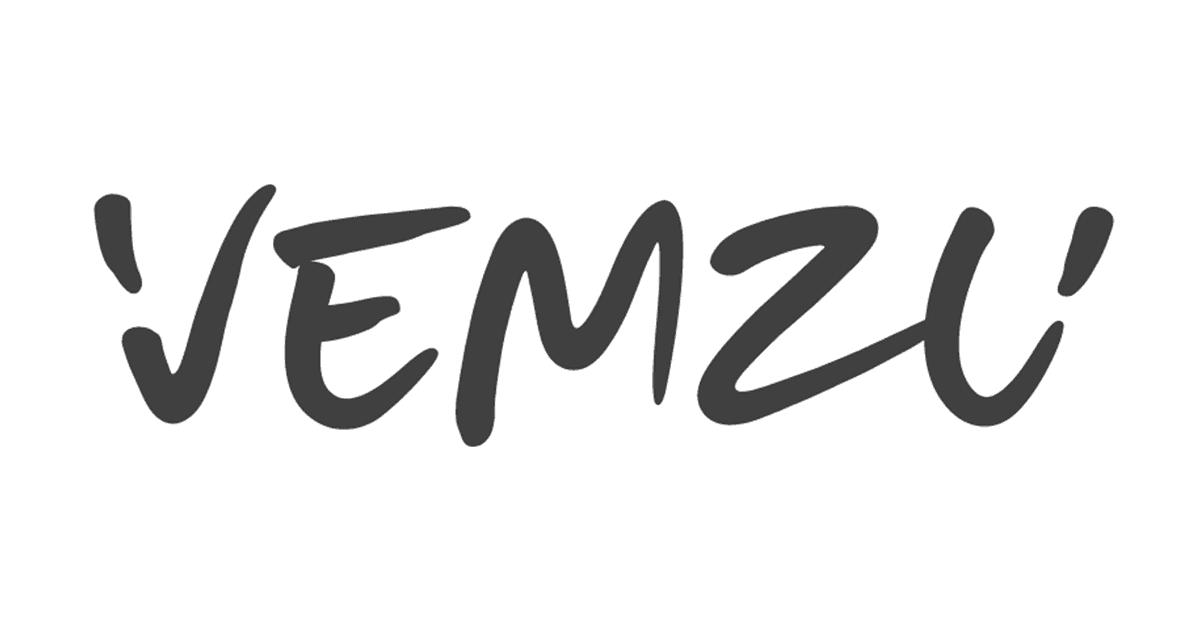 VEMZU.sk