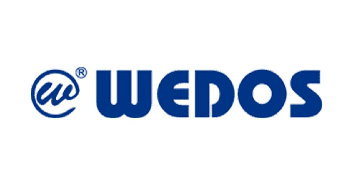 Wedos.sk