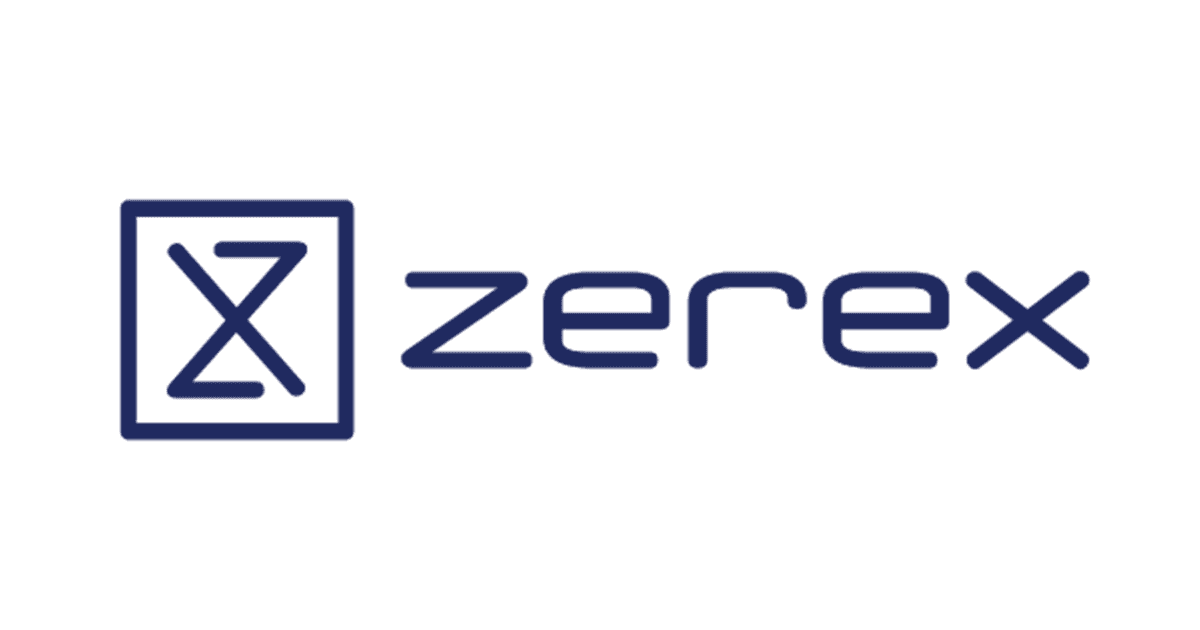 Zerex.sk - logo