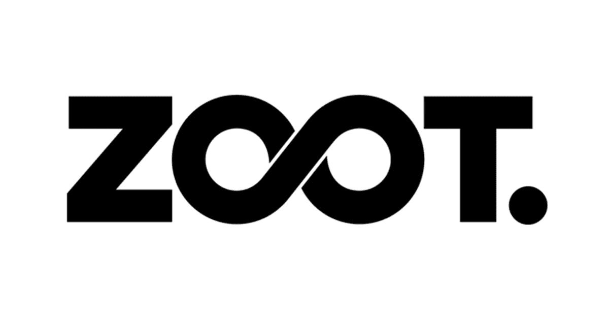 ZOOT.sk - logo