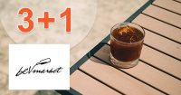 Akcia 3+1 ZADARMO na gin Malfy na BevMarket.sk