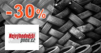 801411e801 Akcie a zľavy na pneumatiky až -30% na NejvyhodnejsiPNEU.sk
