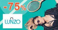 Sortiment pre zdravie a krásu až -75% na Lunzo.sk