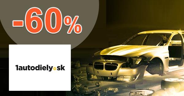 3ddc7626ff16e Akciové produkty a sady až -60% na 1autodiely.sk