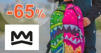Akciový sortiment až do -65% na KroonWear.com
