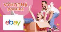 Ako na predávanie cez eBay.com zo Slovenska