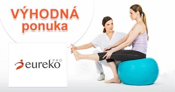 Zľavové programy k nákupom na Eureko.cz
