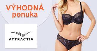 Až celých 30 dní na výmenu tovaru na Attractiv.sk