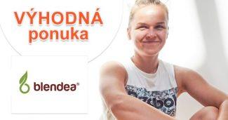 Až 30 DENNÁ GARANCIA na Blendea.sk