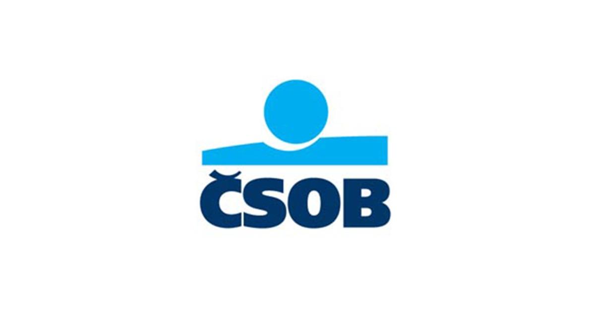 CSOB.sk
