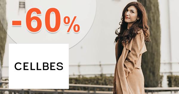 Dámske kabáty až -60% zľavy na Cellbes.sk