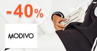 Dámske tašky až -40% zľavy a akcie na Modivo.sk