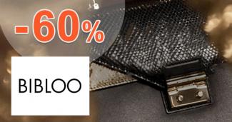 Dámske kabelky a tašky až -60% zľavy na Bibloo.sk