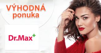 Sprchovacia emulzia k nákupu Weleda na DrMax.sk