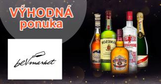 Darčekový Vilmos Pear + 2 poháre na BevMarket.sk