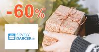 Darčeky pre deti až -60% na SkvelyDarcek.sk