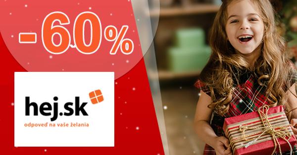 Vírivé práčky a odstredivky až -60% zľavy na Hej.sk