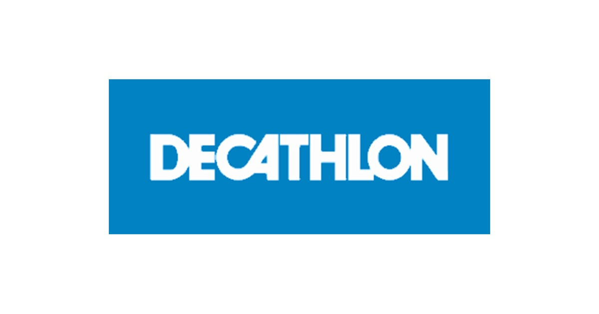 Decathlon.sk