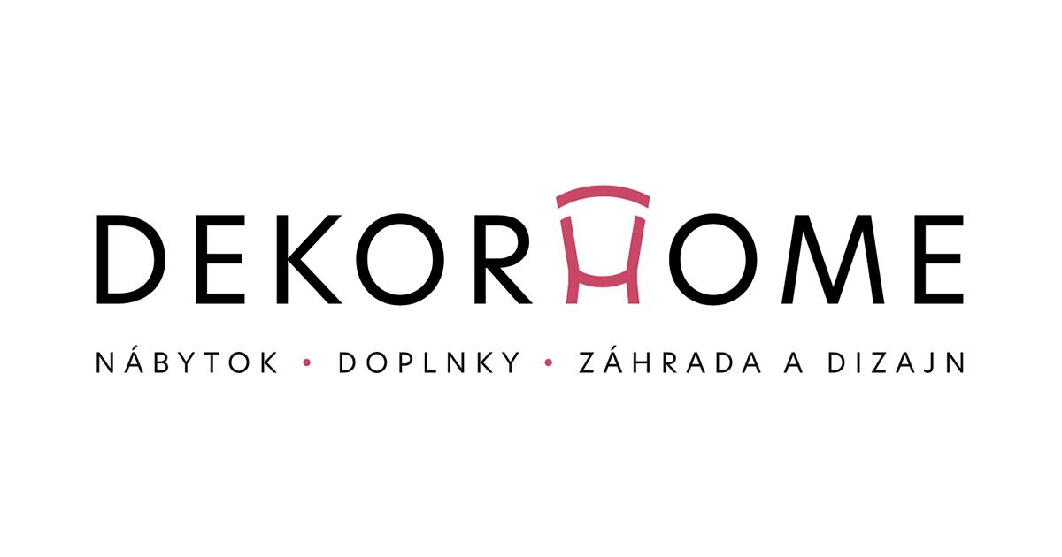 DekorHome.sk