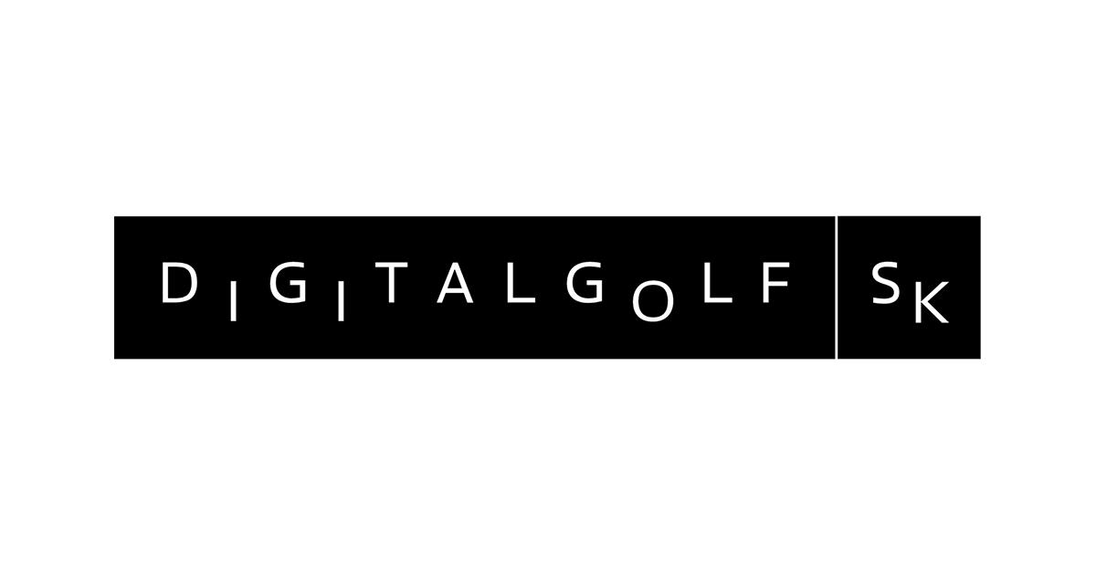 Digitalgolf.sk