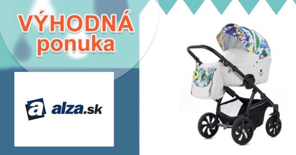 Detský nábytok a všetko pre bábätká na BigHome.sk
