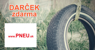 c572bba917 Doživotná záruka na pneumatiky na PNEU.sk