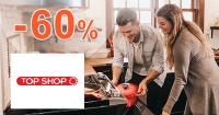 Sortiment Delimano až -60% zľavy na TopShop.sk