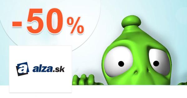 Profesionálne veľké spotrebiče až -50% na Alza.sk