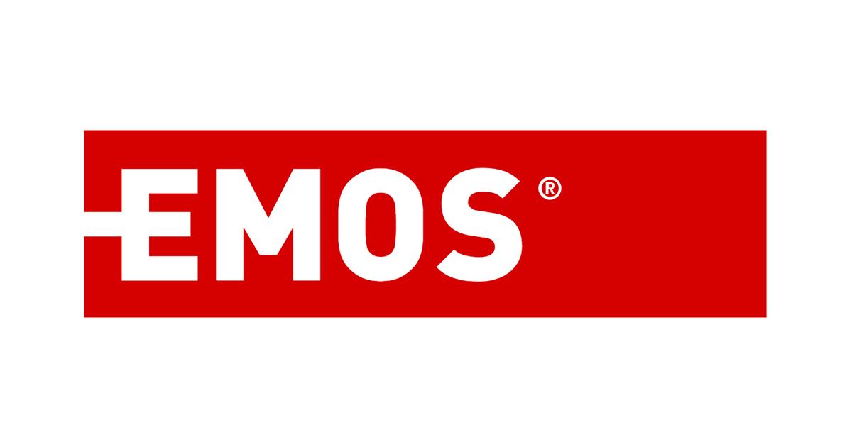 EMOS.sk
