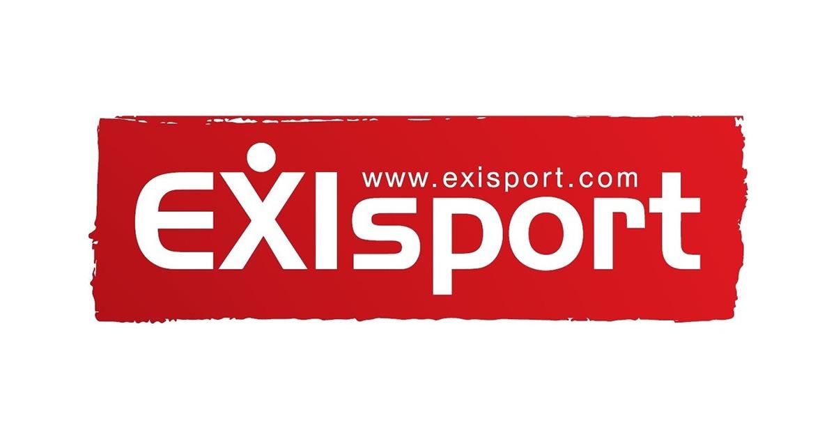 EXIsport.sk