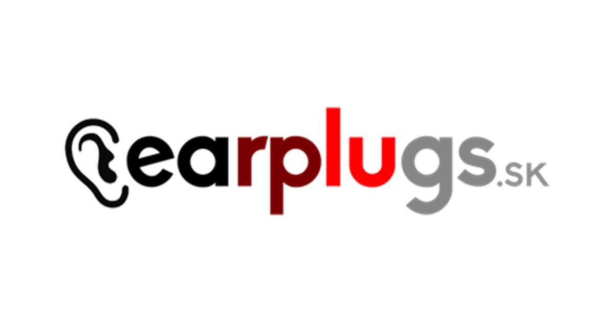 EarPlugs.sk