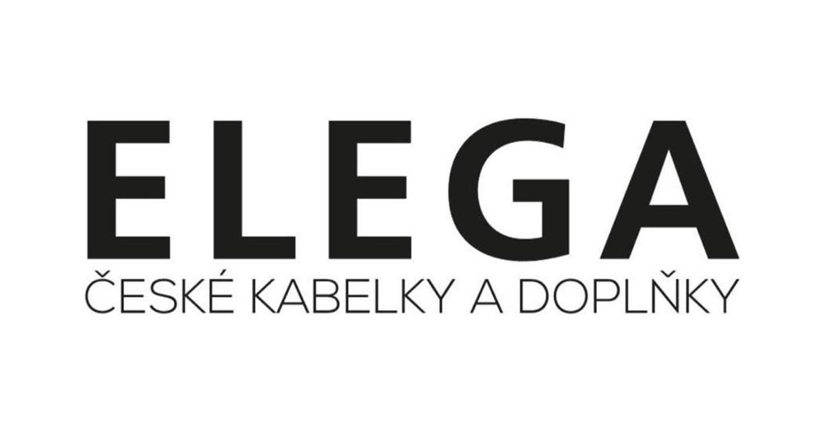 ElegaBags.sk