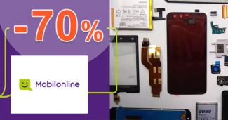 Počítače vo výpredaji až do -70% na MobilOnline.sk