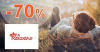 Exkluzívne pobyty až -70% zľavy na Relaxero.sk