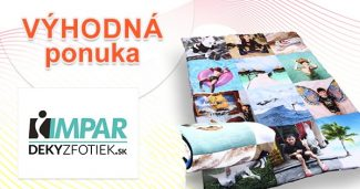 Fotodarčeky z vašich fotografií na DekyZFotiek.sk
