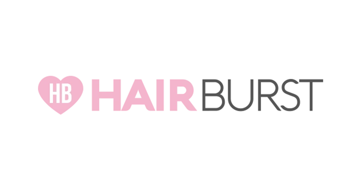 HairBurst.com