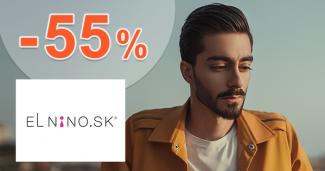 Holiace strojčeky až -55% na Parfemy-Elnino.sk