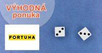 Online tipovanie s bonusom navyše na iFortuna.sk