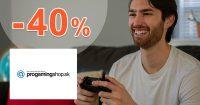 Hry Crash Bandicoot až -40% na ProGamingShop.sk