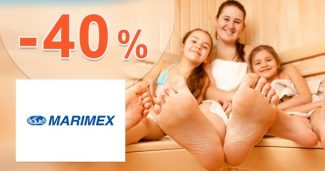 Hračky do vody v akcii až -40% zľavy na Marimex.sk