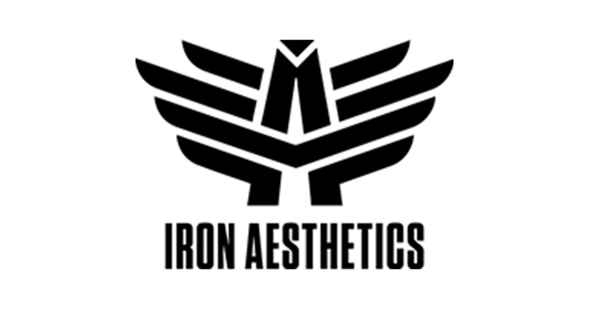 IronAesthetics.sk