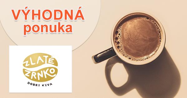 Kvalitné čokolády svetovej kvality na ZlateZrnko.sk