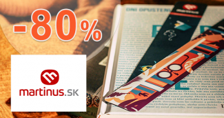 1b86b5a52 Mobilné telefóny - kupóny a akcie so zľavami až -90% | Pozri !!