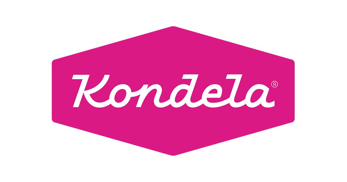 Kondela.sk