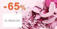 Kozmetika Bourjois až -65% na Parfemy-Elnino.sk